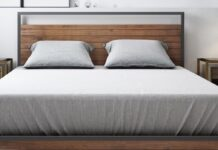 Zinus Mattress Reviews