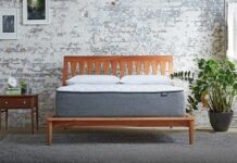 aviya mattress reviews