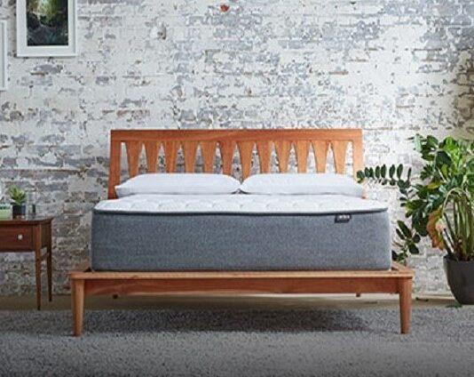 aviya mattress reviews