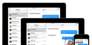 Fix Imessage Not Syncing On Mac