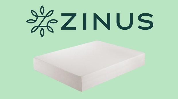 Zinus Mattress Review Conclusion
