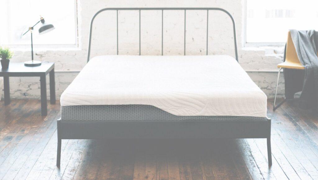 voila mattress review 2020