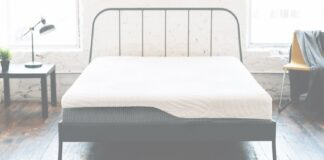 voila mattress review 2020