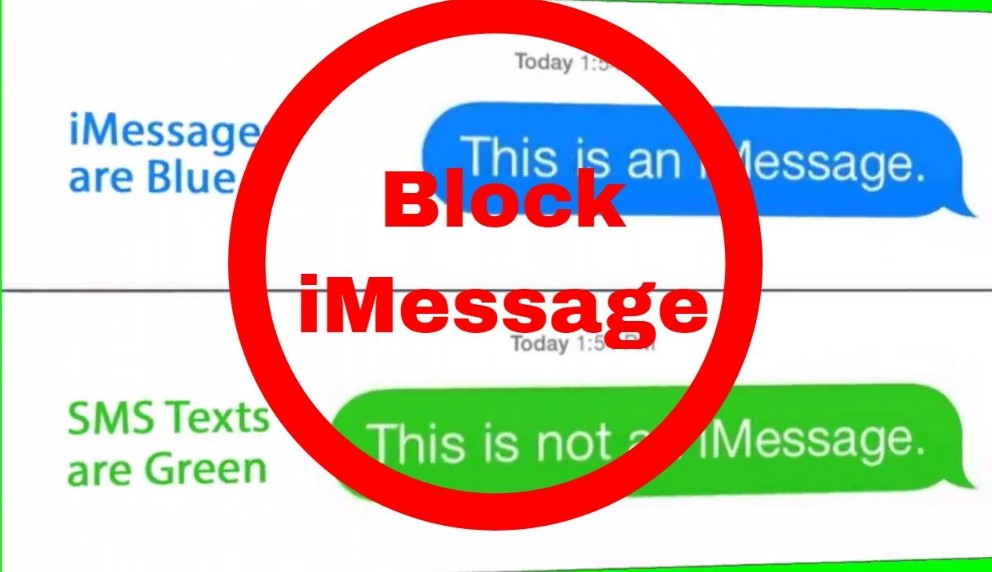How To Know If Someone Blocked You On imessage