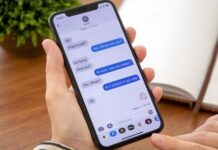 How To Use iMessage