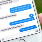 How To View iMessage History Or View Deleted iMessages