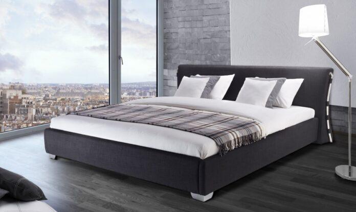 best king size mattress