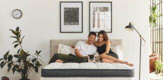 brentwood home mattress