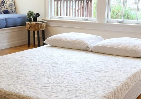 addable mattress review