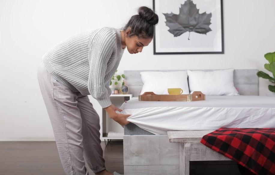 endy mattress price
