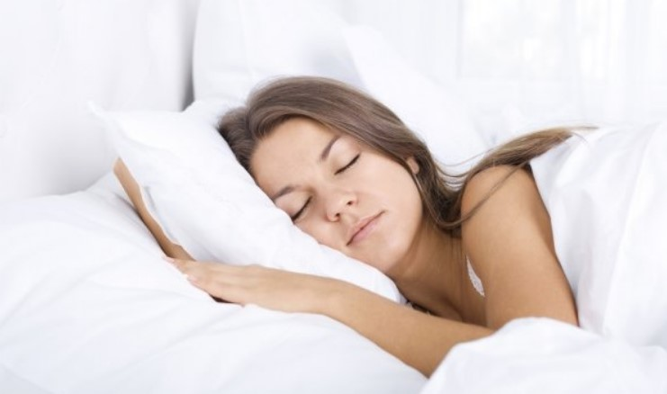 voila 11 hybrid mattress