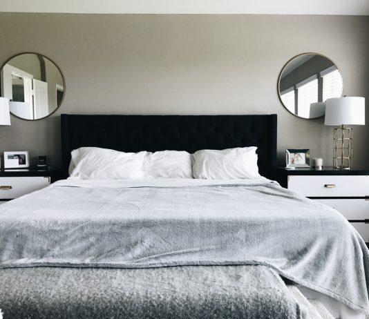 4 sleep mattress review