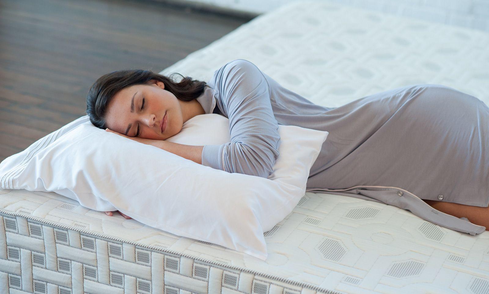 4sleep mattress review