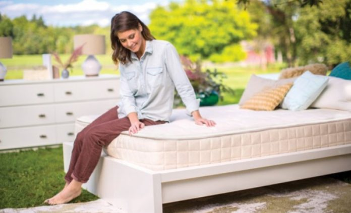naturepedic mattress reviews