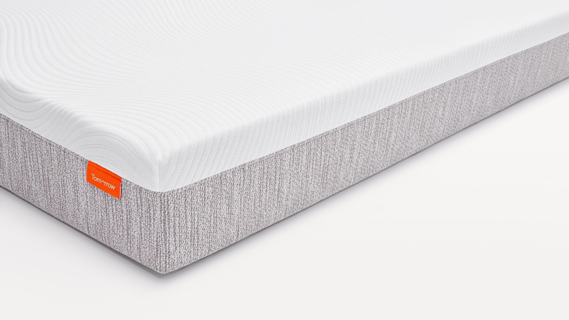 tomorrow sleep mattress review