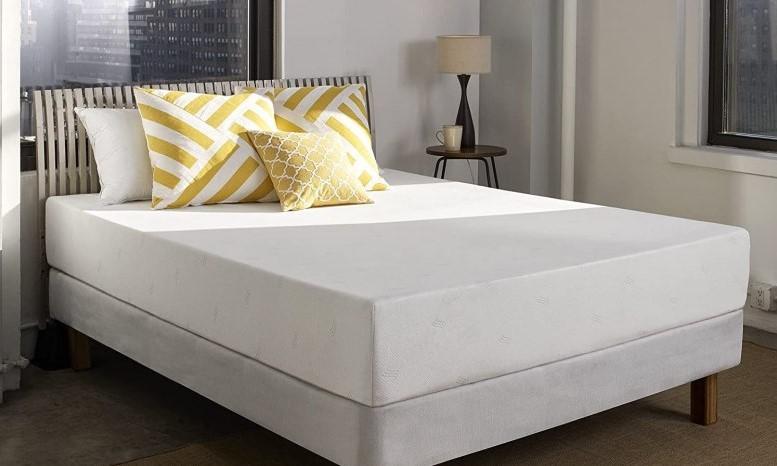 Sleep Innovations Mattress reviews