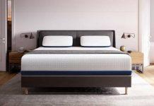 best queen size mattress under $500